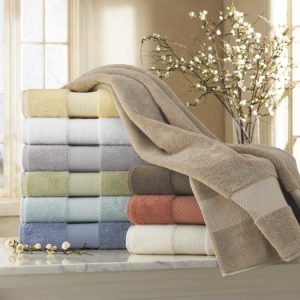 Elegance-towels