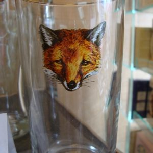Fox Highball
