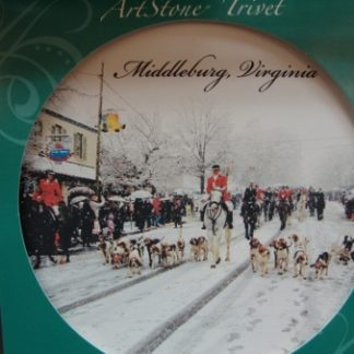 Middleburg Gifts
