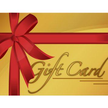 funshop-gift-card